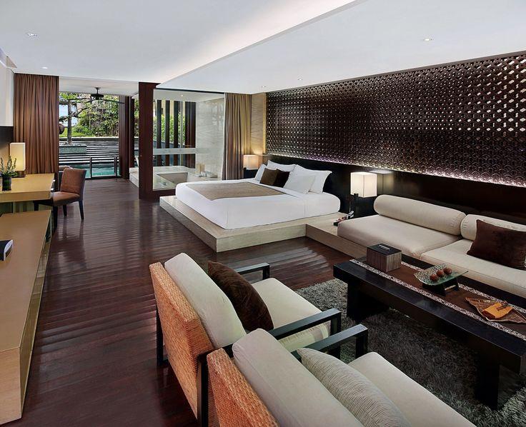 Anantara Seminyak Bali   Jetsetter. Bali ResortResort SpaHotel Interiors IndonesiaSpas