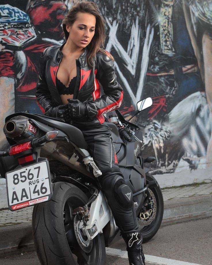 big ass gifs reiten motorrad