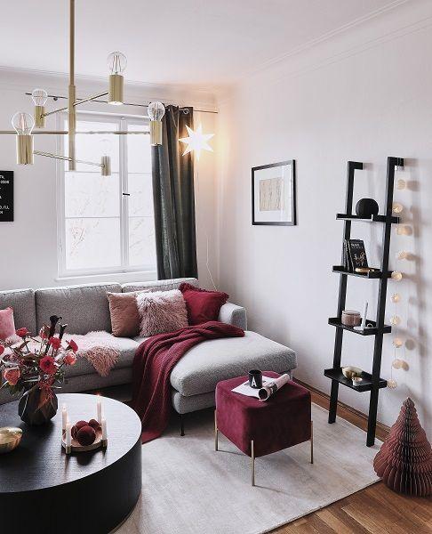 Wir lieben Interior! Deshalb haben wir unsere eigenen Möbel und Wohnaccessoires …   – Lampen ♡ Wohnklamotte