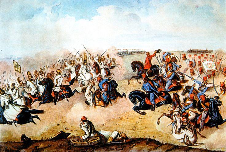 Komáromi csata 1849. július 2
