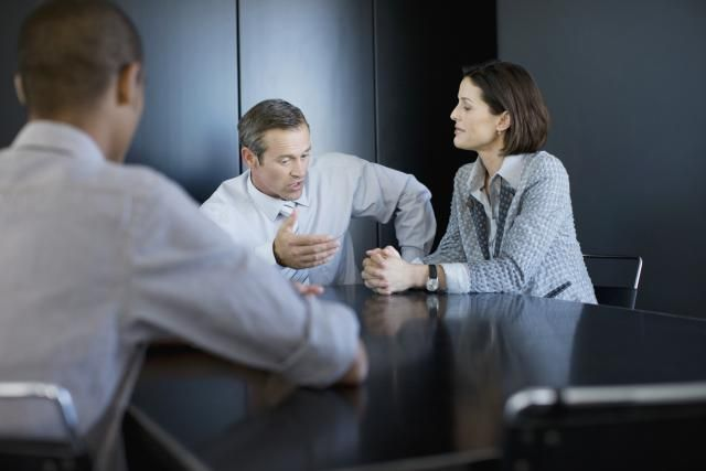 What conflict resolution is, why employers value it, the steps involved in resolving a conflicts, and examples of conflict resolution skills.