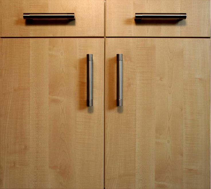 Best 25 replacement kitchen cabinet doors ideas on - Replacement bathroom cabinet doors ...