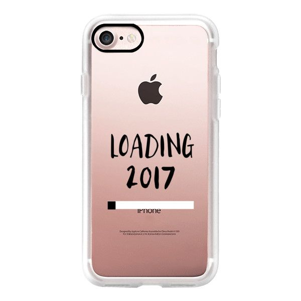 Loading 2017 - iPhone 7 Case, iPhone 7 Plus Case, iPhone 7 Cover,... found on Polyvore featuring accessories, tech accessories, phone case, iphone case, iphone cover case, iphone cases and apple iphone case