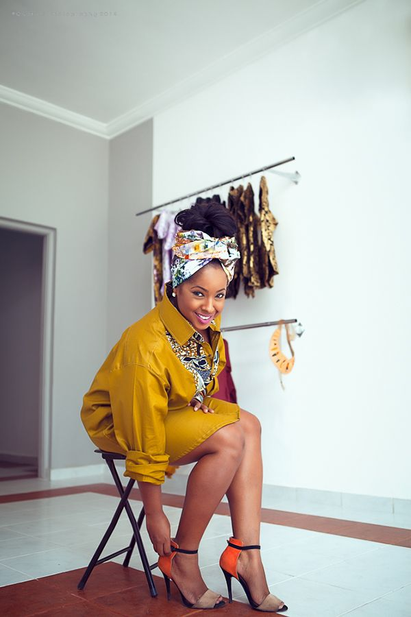 GHANAIAN STREET STYLE & STORE EDIT ( MINA EVANS )// Photographer: Quarets by Amokwei Quarshie// Assistant Photographer: Eden Agbo// Model / Stylist: SUPRIYA WASSAIMAL ( House of Cramer )// LOCATION: JAMES TOWN & OSU