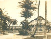 Hotels In Boyton Beach Fl On