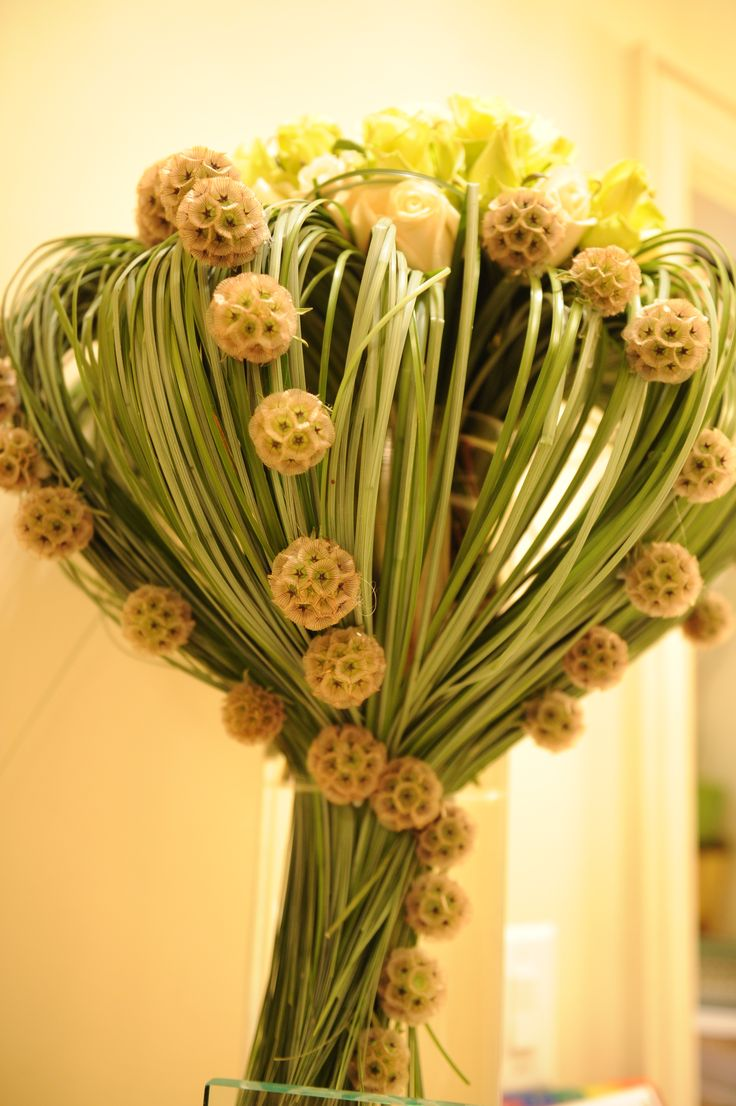 best geoi center images on pinterest wedding bouquets weddings