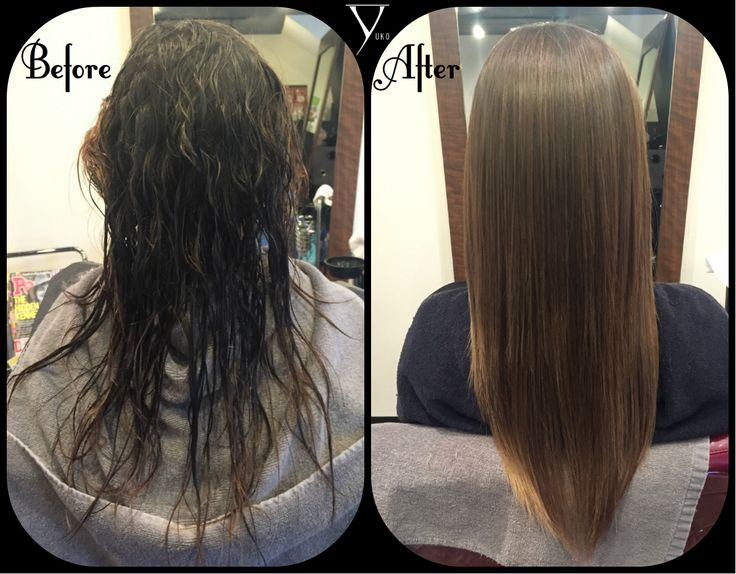 The Rainy days are approaching. Book Your YUKO Hair Straightening Today!. Check out our website for locations near you!   Our YUKO Hair Straightening leaves the hair straight and healthy! Its permanent and does not contain any harmful fumes!   #yukohairstraightening #Japanesehairstraightening #yukohair #straighthair #healthyhair #ironhair #nonharmfulchemicals #Japanesehairstraightening