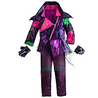 Mal Costume for Kids - Descendants