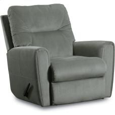 14 Best Recliners Images On Pinterest Power Recliners
