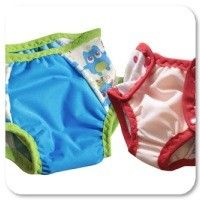 Very Baby - Stellar Transitions Training Pants Pattern by Little Comet Tails, $12.50 (http://www.verybaby.com/stellar-transitions-training-pants-pattern-by-little-comet-tails/)