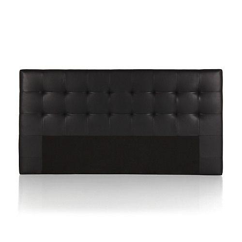 tte de lit pour lit en boss tiroirs ttes de pice dcoration intrieur alinea with lit 180x200 alinea. Black Bedroom Furniture Sets. Home Design Ideas