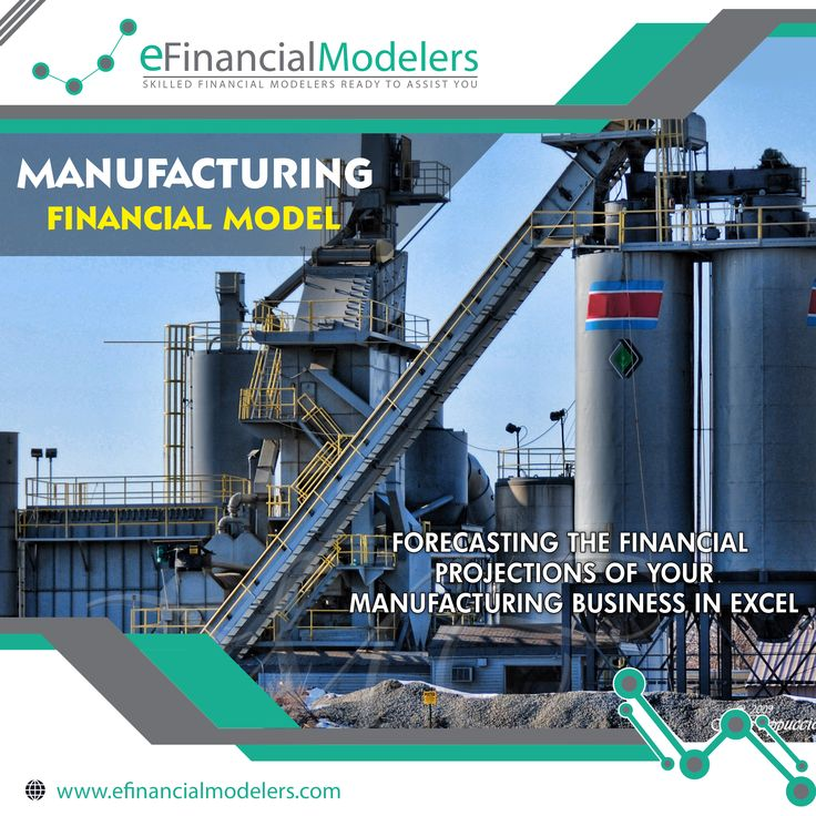 9 best Finance knowledge images on Pinterest Finance, Knowledge - business modelling using spreadsheets