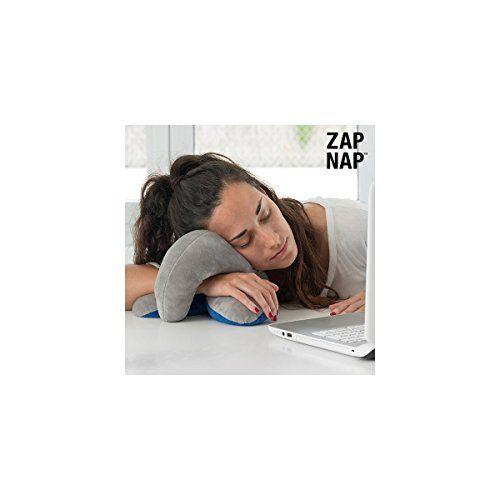 Coussin Cervical de Voyage Zap Nap Starship Pillow Partne... https://www.amazon.fr/dp/B01J6FIO4S/ref=cm_sw_r_pi_dp_x_cFElybAS9AMBY