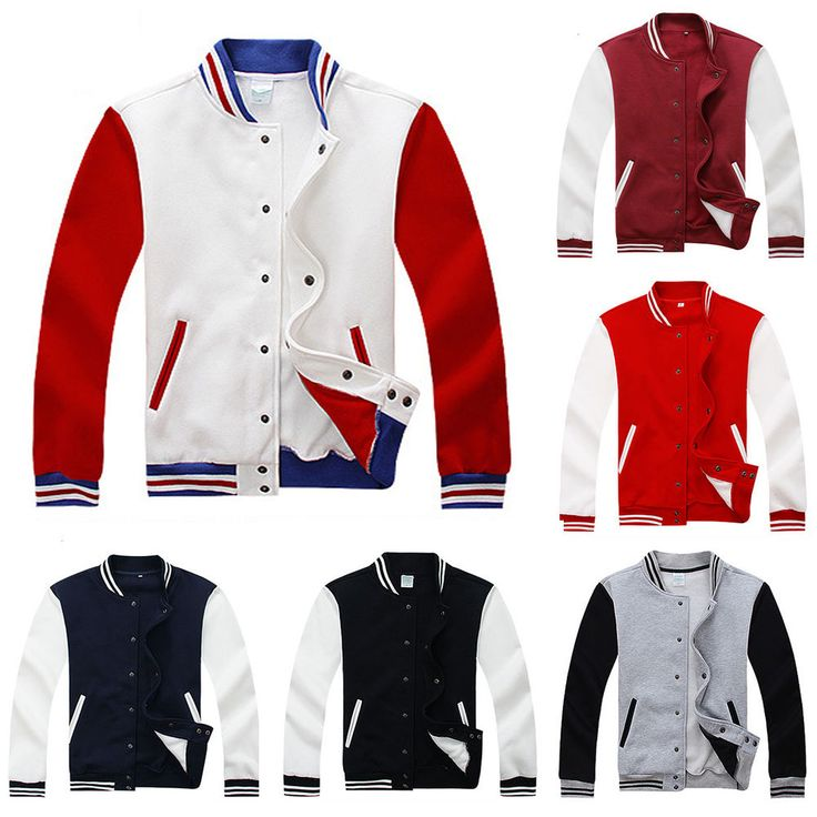Best 25 Mens Varsity Jacket Ideas On Pinterest Man Style Classic Mens Fashion And Adam Menswear