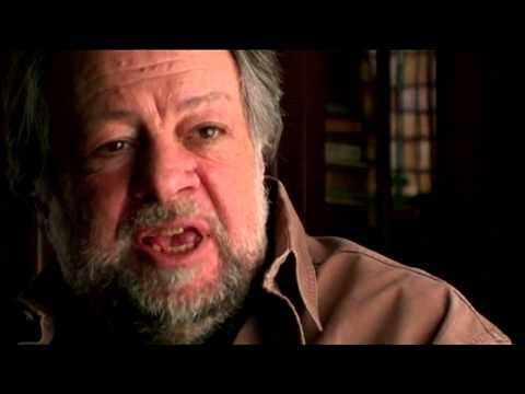 Ricky Jay is a world-renowned magician, author, historian and actor (often a mischievous presence in the films of David Mamet and Paul Thomas Anderson)—and a performer who regularly provokes astonishment from even the most jaded audiences. DECEPTIVE PRACTICE traces Jays achievements and...