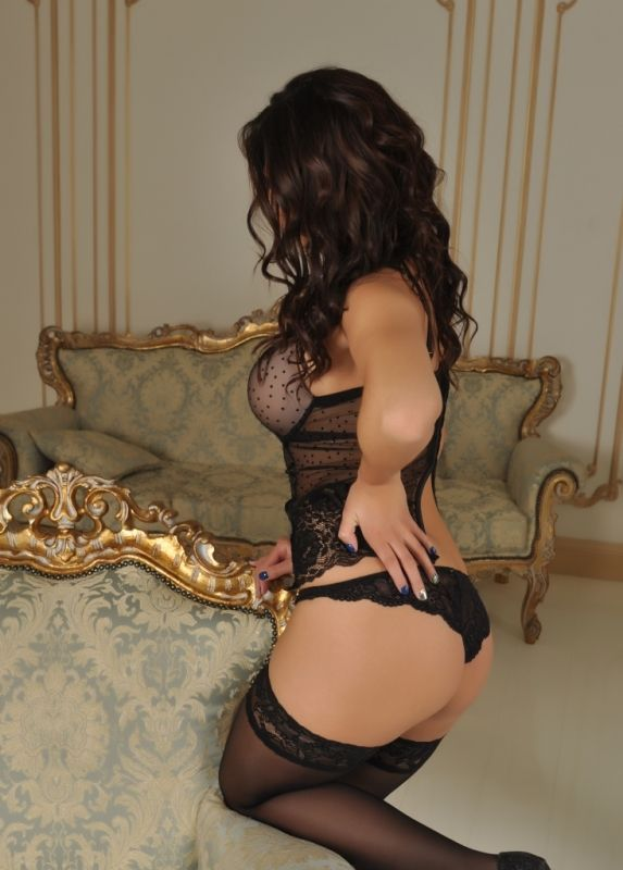 Everyone need best moments and physical pleasure for fun and enjoyment in life in which Raipur escorts partner help you to make erotic joy and fun male us or visit here.