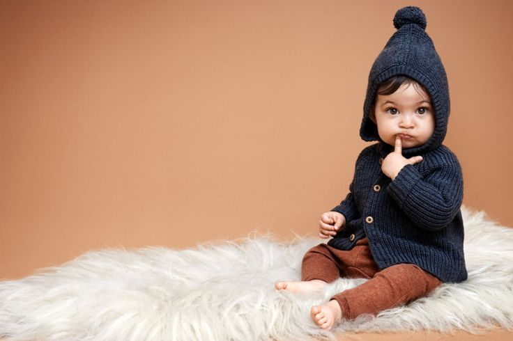 A unique selection of exclusive garments and accessories in quality fabrics for newborns and babies.