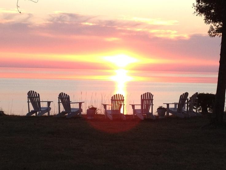 Estate vacation rental in Bayfield from VRBO.com! #vacation #rental #travel #vrbo