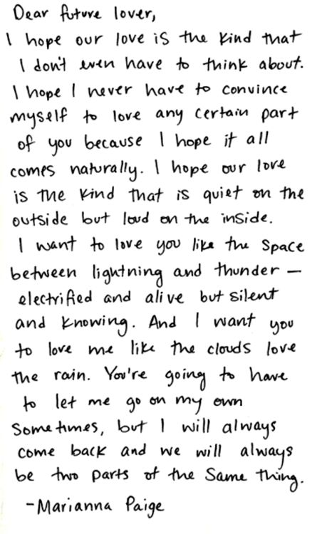 Best 25+ Boyfriend Love Letters Ideas On Pinterest | Letter For