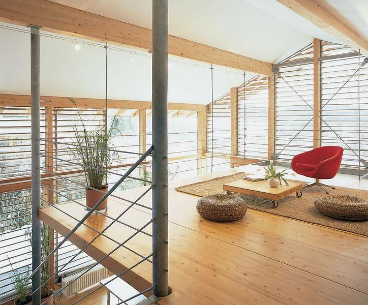 88 besten Haus Bilder auf Pinterest   Traumhaus, Architektur und ...