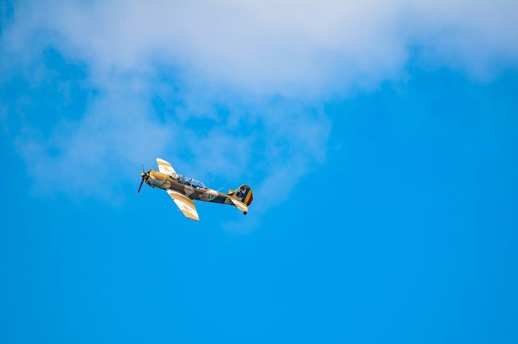 Air Bandits by Graziella Serra Art & Photo on 500px