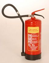 Fire extinguishers are important for every place we should keep this always because it is playing major role in case of fire.