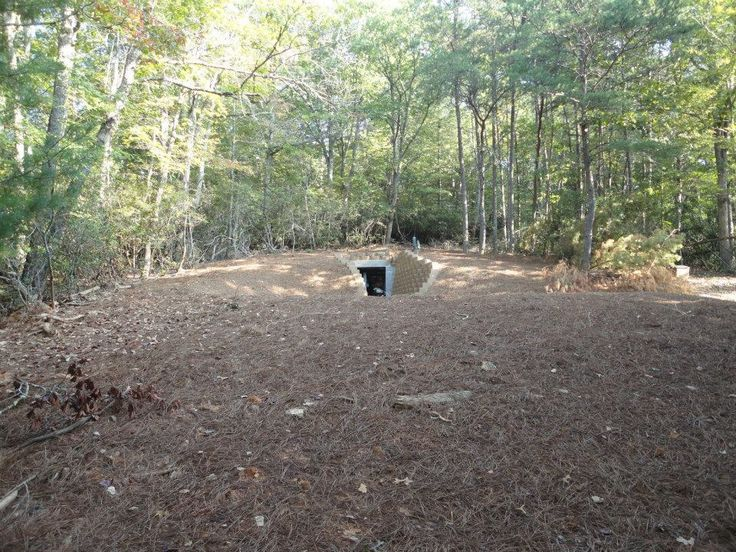 17 best images about bunker project i on pinterest sun for Hidden storm shelter