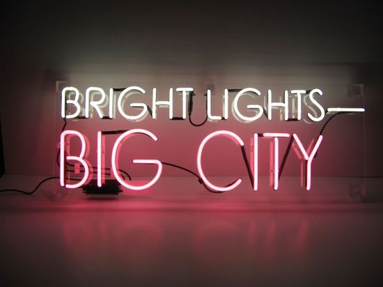 Neon Light Signs For Sale Awesome 2158 Best Neon Signs Images On Pinterest  Neon Signs Bedroom Ideas Decorating Design