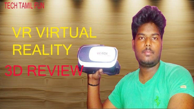 #VR #VRGames #Drone #Gaming VIRTUAL REALITY 3D  VR BOX # REVIEW AND FULL SPECIFICATION VR BOX How to VR box review, virtual reality, VIRTUAL REALITY 3D VR BOX # REVIEW AND FULL SPECIFICATION VR BOX, virtual reality games, virtual reality glasses, virtual reality headset, virtual reality toronto, virtual reality video, vr box, VR BOX 3D SPECIFICATION, VR BOX DETAIL, vr education, vr education apps, vr educational videos, vr games for android, vr games free, vr games ios, vr g