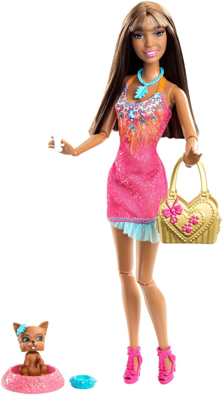 barbie doll societys whims are not Charlotte sun herald physical description: unknown publisher:  we are not having any problems with any utility company, he wrote me is this a legit outt.