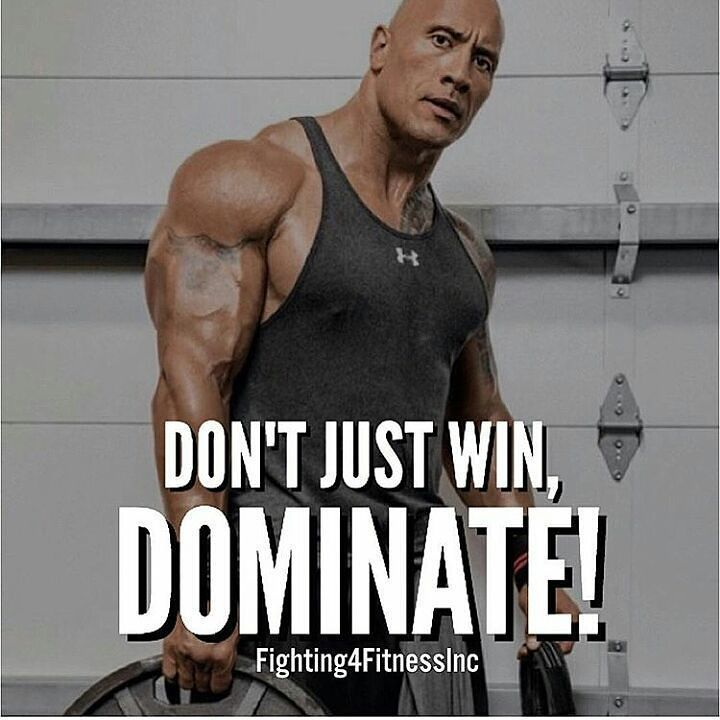 Love this one from @fighting4fitnessinc