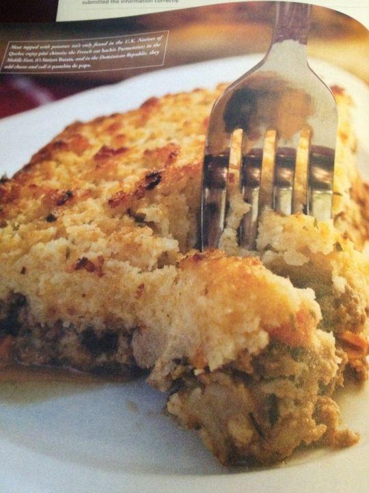 pie shepherd s pie shepherd s pie turkey shepherd s pot pie lobster ...