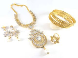 cz necklace online india, cz jewellery wholesale india, cz imitation jewellery, cz jewellery designs, cz jewellery earrings, cz jewellery wholesaler in Kolkata, cz jewellery sets, cz wholesalers and suppliers