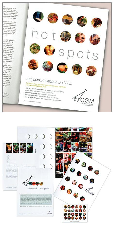 Best Sales Kit Images On   Design Packaging Package