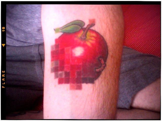 done at asylum tattoo in williamsburg brooklyn.