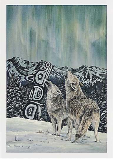 1184941154-Sue-Coleman-Northern-Song-(Wolf)-AC336.jpg (384×540)