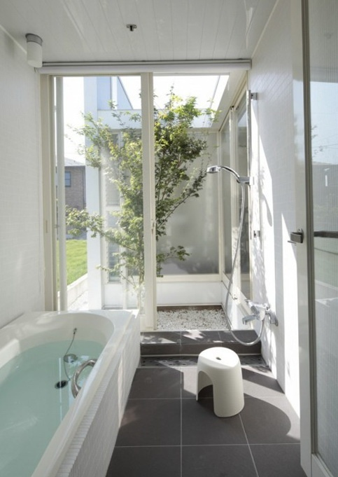 6-modern-bathroom.jpg 483×681 pixels