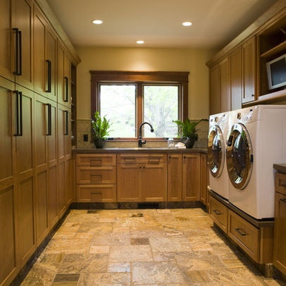 Love this or our mud room, pantry, laundry idea