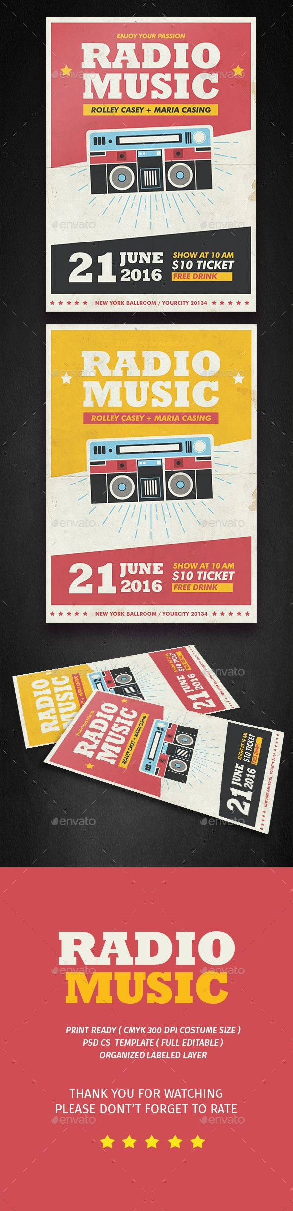 best ideas about flyer inspiration flyer poster retro music flyer