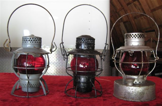 1000+ images about Chandeliers, Lanterns and Light Fixtures on Pinterest Lanterns, Tiffany ...