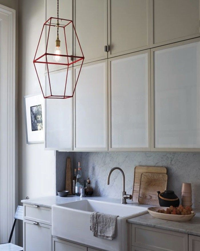 Remodeling 101 how to soundproof a room butler sink my for Kitchen cabinets 101