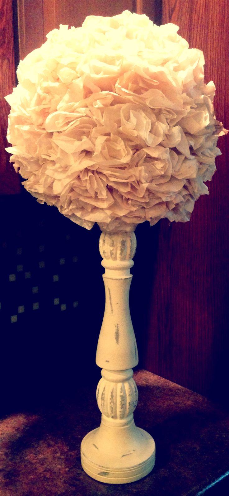 Best chinese paper lanterns ideas on pinterest diy