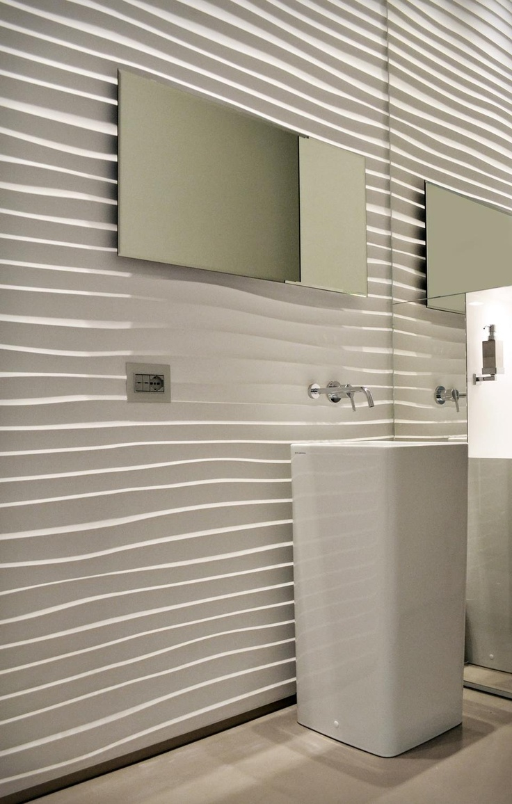 Wall Board For Bathrooms .