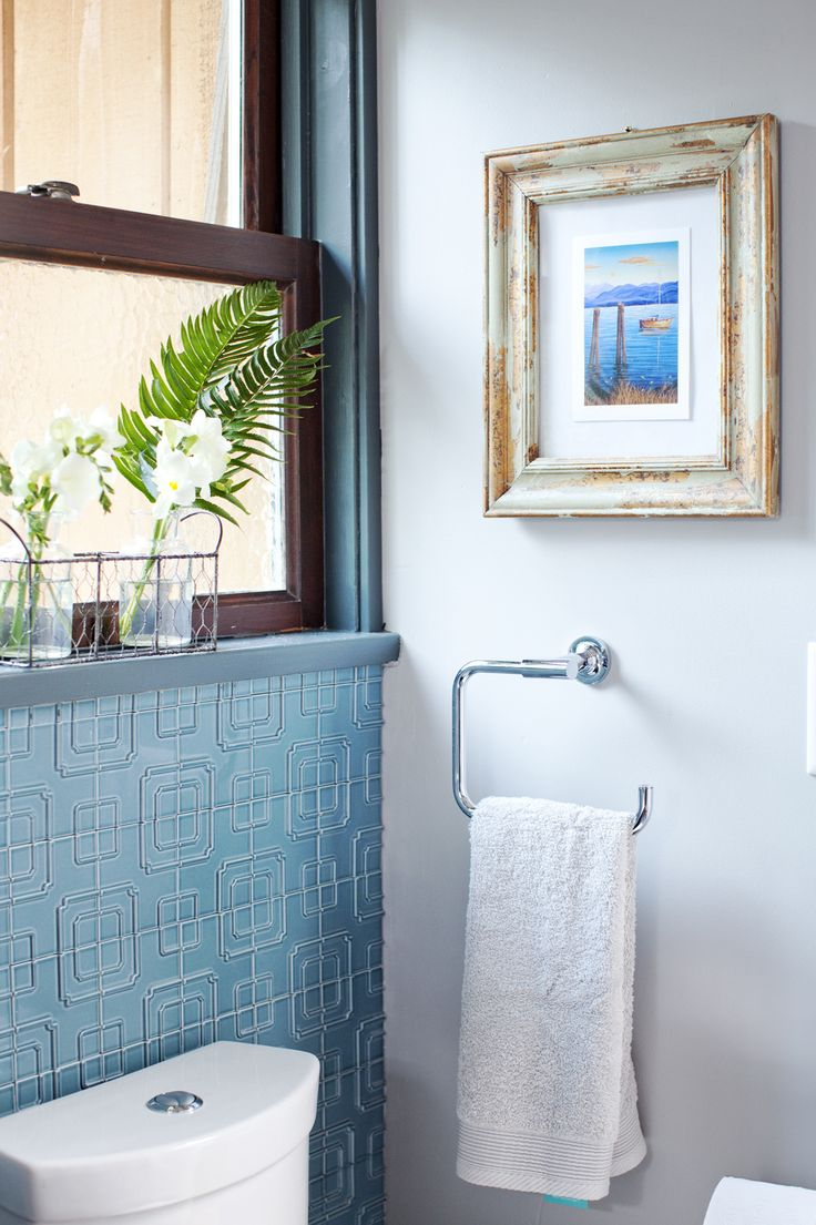 158 best Bathrooms images on Pinterest | Baby rooms, Band of and ...