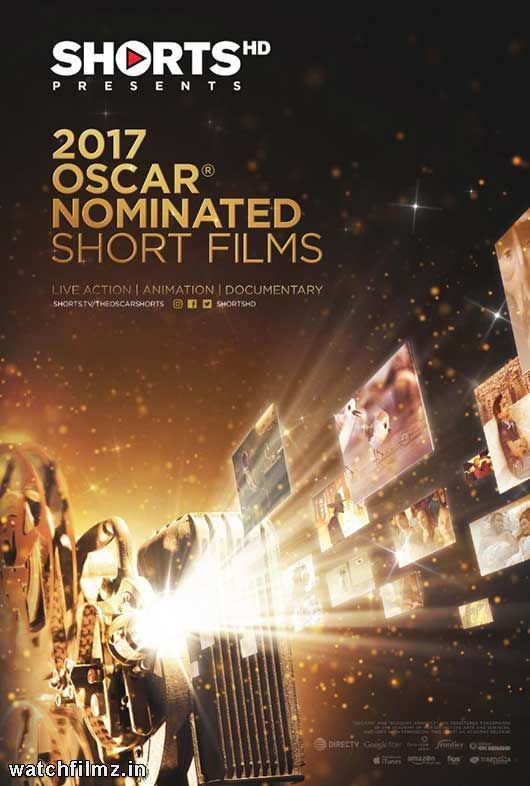دانلود فیلم The Oscar Nominated Short Films 2017: Animation 2017 مجموعه فیلم های کوتاه نامزد شده برا..    دانلود فیلم The Oscar Nominated Short Films 2017: Animation 2017 با کیفیت WEB-DL 1080p  http://iranfilms.download/%d8%af%d8%a7%d9%86%d9%84%d9%88%d8%af-%d9%81%db%8c%d9%84%d9%85-the-oscar-nominated-short-films-2017-animation-2017-%d8%a8%d8%a7-%da%a9%db%8c%d9%81%db%8c%d8%aa-web-dl-1080p/