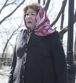 margo martindale the americans | The Americans Season 2 Spoilers Margo Martindale
