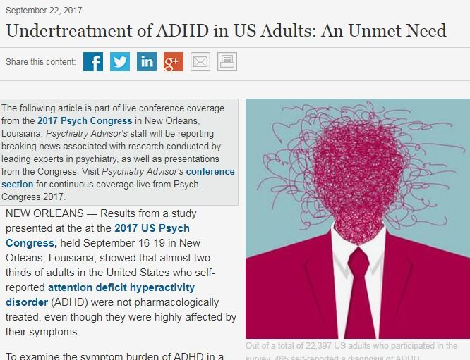 316 best professional level adhd tools and information images on almost two thirds of adults in the united states who self reported attention fandeluxe Images