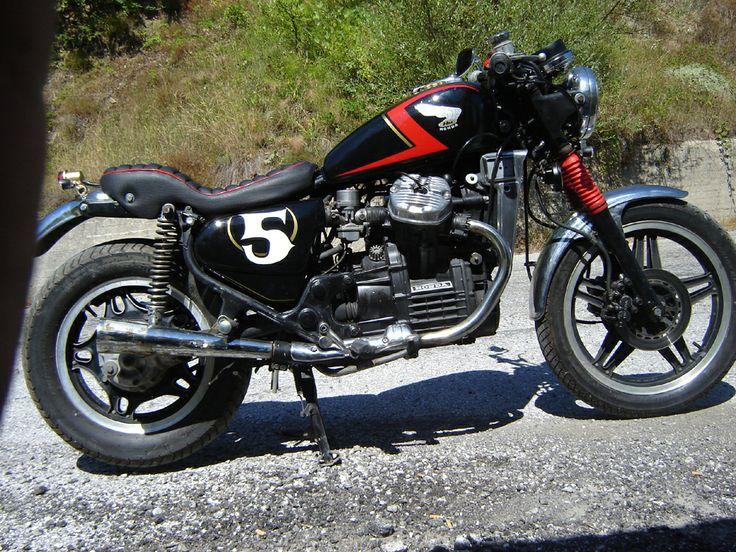 #motorcycle #restoring #customizing https://www.facebook.com/elias.dairis