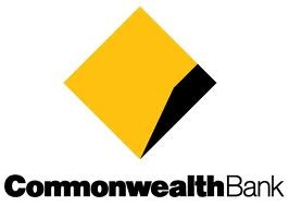 Big thanks to Alex Crowley, Commonwealth Bank Mobile Lender for donating donating 200 CBA Enviro bags, pens, balloons, chocolates, calendars, money boxes and other yummy treats for this years BFNI. How lovely of you!  www.commbank.com.au/