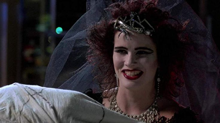Amelia kinkade in night of the demons 1988 with images